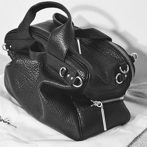 Phillip Lim Lark Duffle Bag